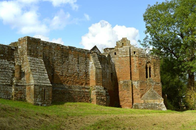 Download Kenilworth Kasztel W Warwickshire Zdjęcie Stock - Obraz złożonej z defence, normandczyk: 106905606