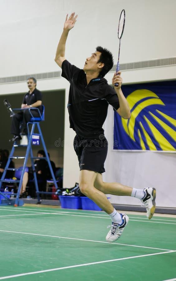 Kenn Lim royalty-vrije stock foto