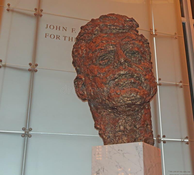 Kennedy Center, Washington, C.C images stock