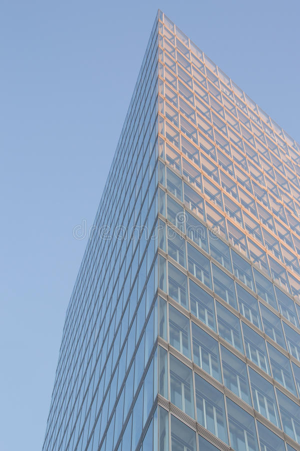 Download Kennedytower Stock Images - Image: 24861804