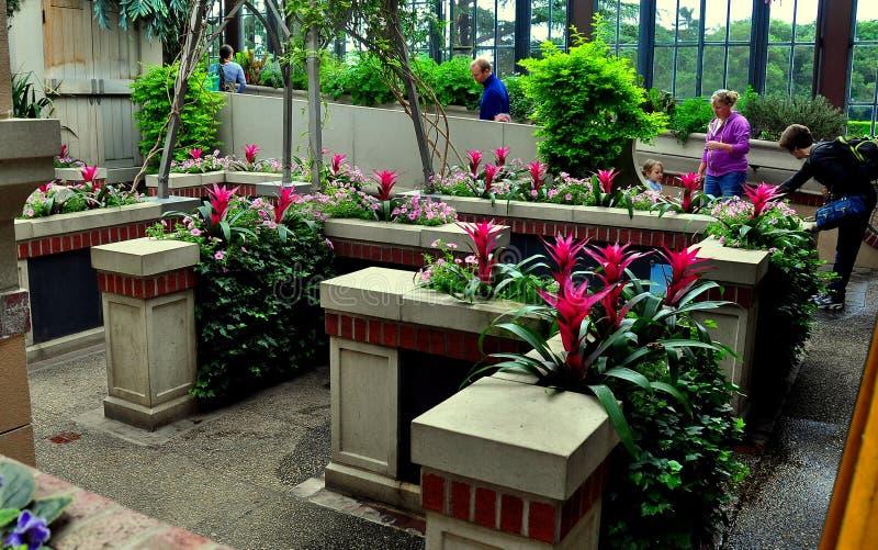 Lovely Download Kennett Quadrat, PA: Kind ` S Garten An Longwood Gärten