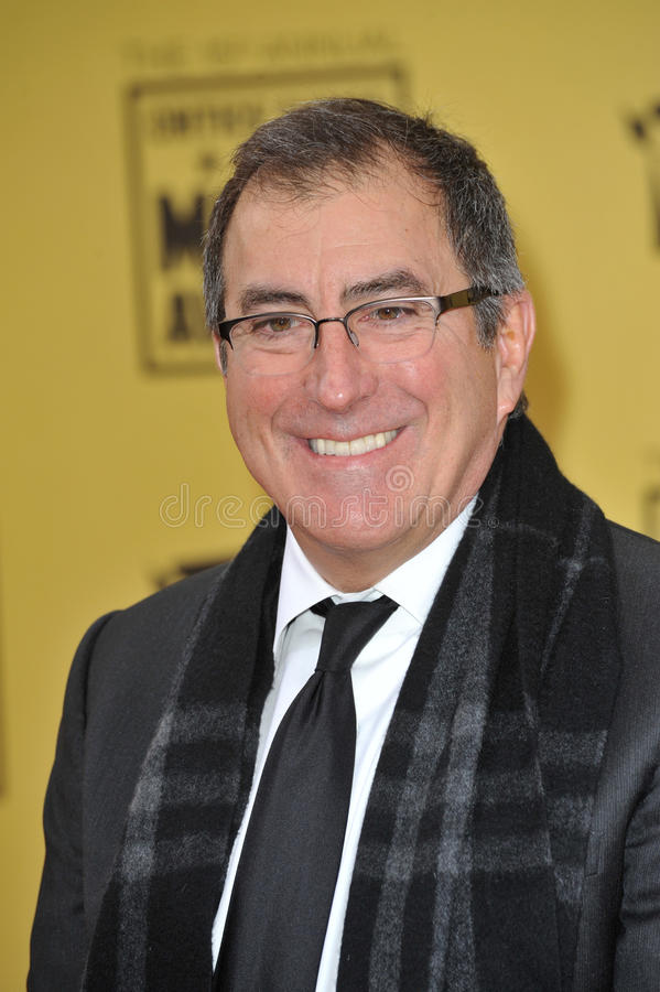 Download Kenny Ortega editorial photography. Image of 2010, movie - 26491502