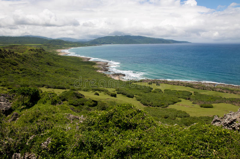 Download Kenting National Park Royalty Free Stock Image - Image: 32927626