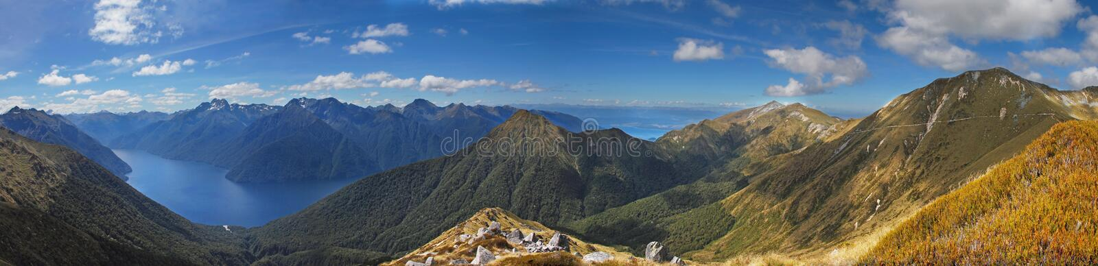 Download Kepler track stock photo. Image of recreation, attraction - 16977736