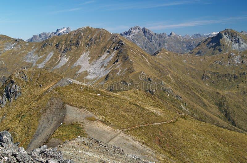 Download Kepler track stock image. Image of kepler, summit, nature - 22850655