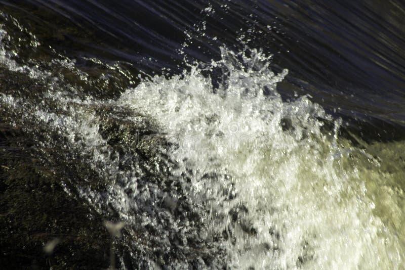 Download Ker Splash stock photo. Image of over, waterfalls, water - 90554846