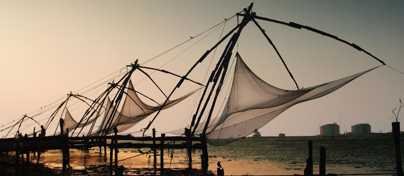 Kerala images stock