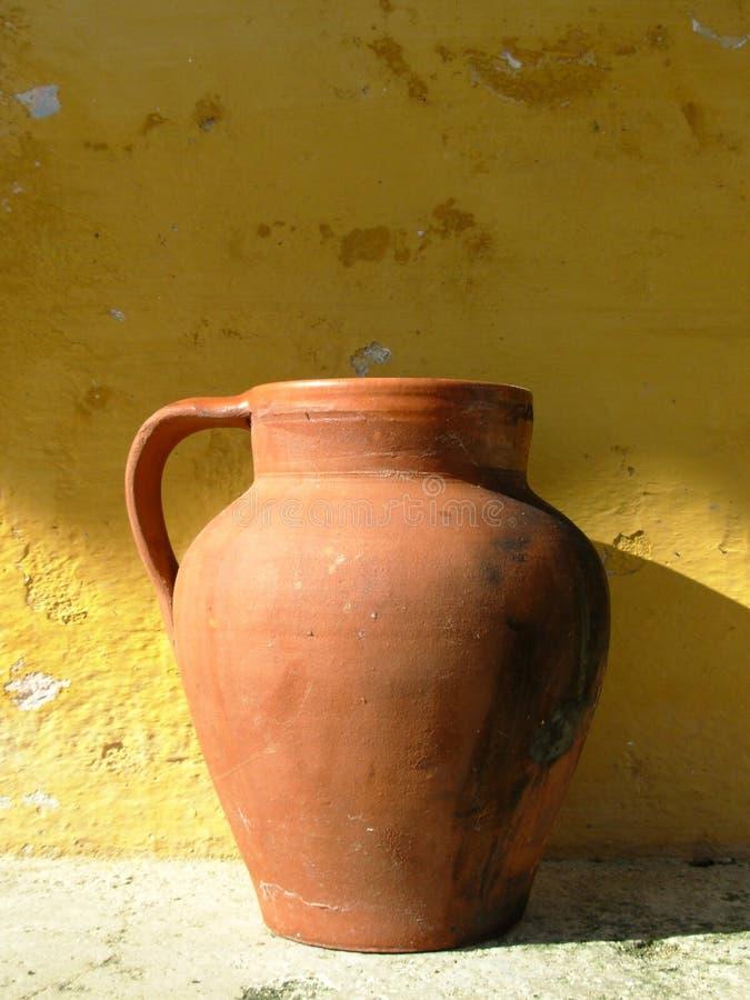 Keramik-Potenziometer stockfotos