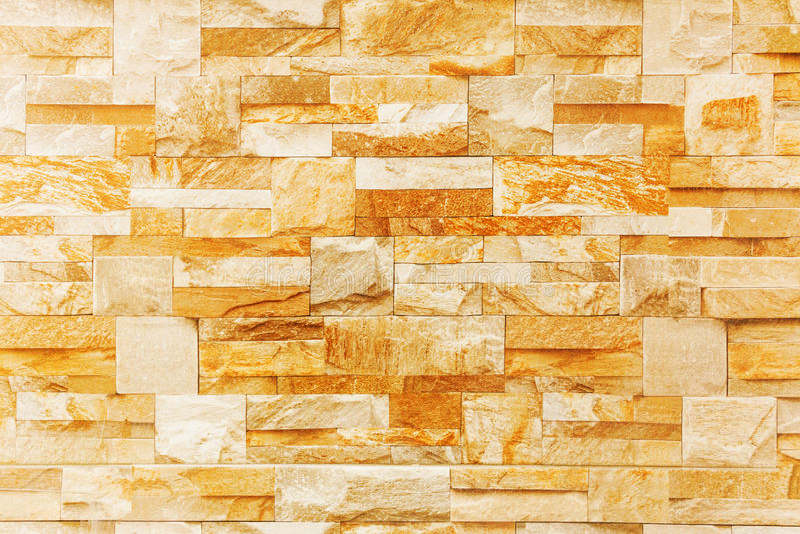 Keramisch auf Betonmauer mit Beschaffenheit lizenzfreies stockfoto