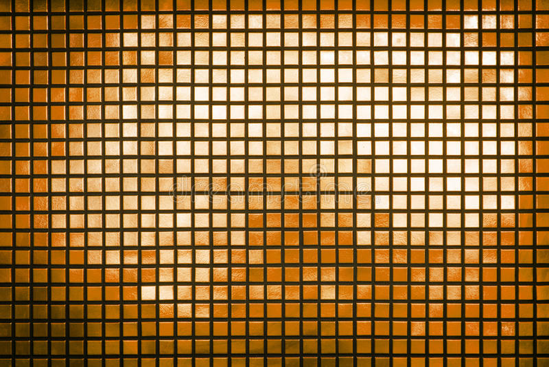 Keramische Bodenfliesen lizenzfreies stockfoto