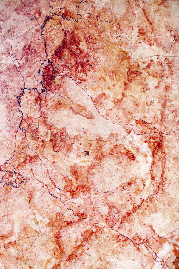 Keramische Steinwand stockbild