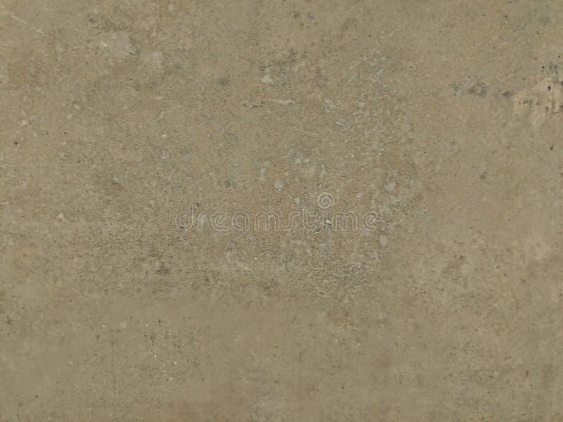 Keramiskt material, trä, wood textur för efterföljd arkivbilder
