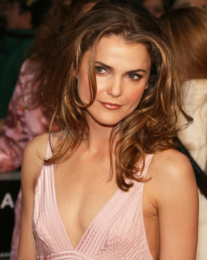 Keri russell in the americans 3 8