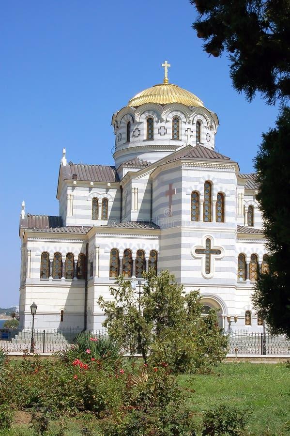 Download Kerk stock foto. Afbeelding bestaande uit geschiedenis - 10779178