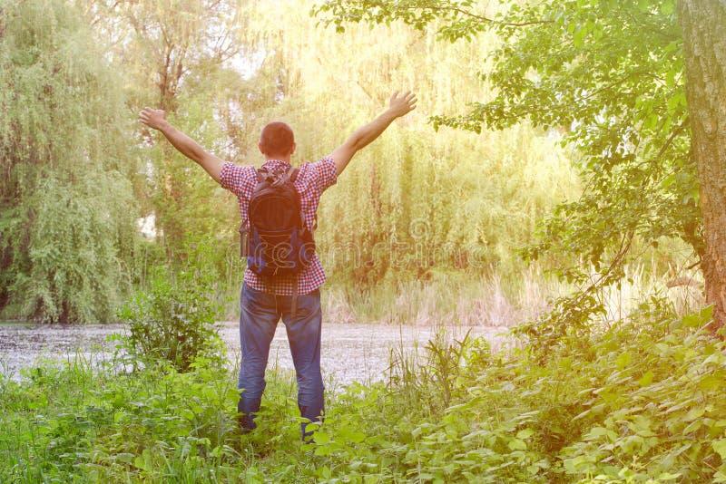 Swingen Mit Einem Kerl
