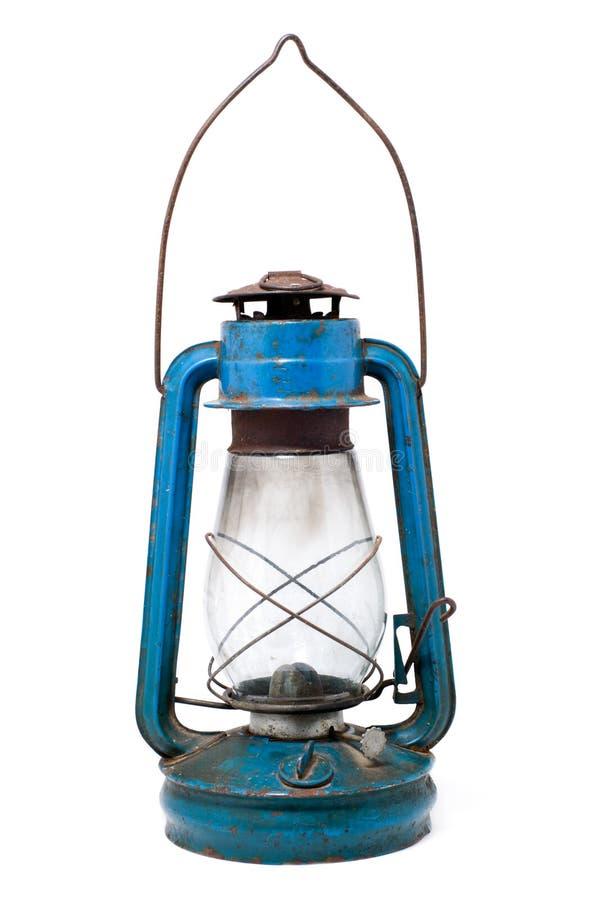 Free Kerosene Lamp Stock Image - 16011561