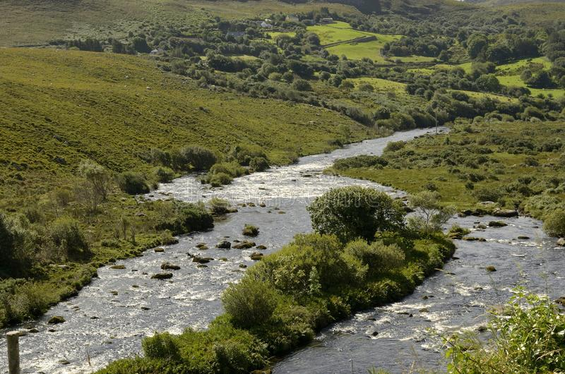 Download Kerry (Ireland) Stock Images - Image: 26584114