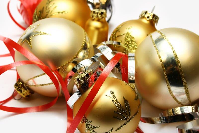 Kerstmis #19 stock afbeeldingen