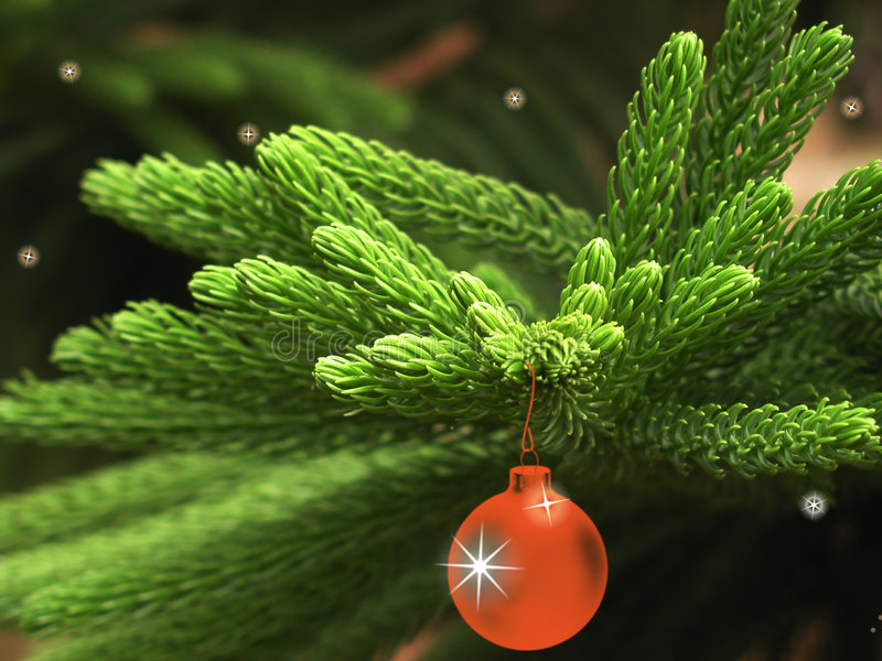 Download Kerstmis stock foto. Afbeelding bestaande uit kerstmis - 279396