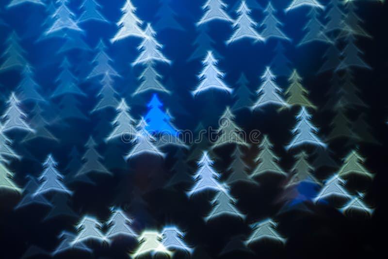 Kerstmisachtergrond 03 royalty-vrije stock foto's