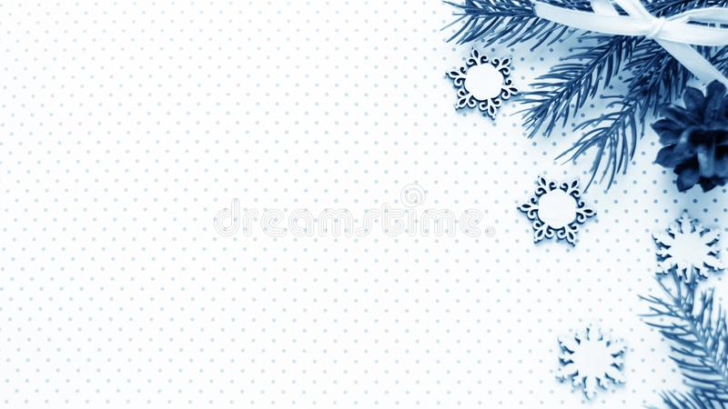 Download Kerstmisgiften En Giften Voor De Vakantie Nette Takken En D Stock Afbeelding - Afbeelding bestaande uit pictogrammen, gift: 107701871