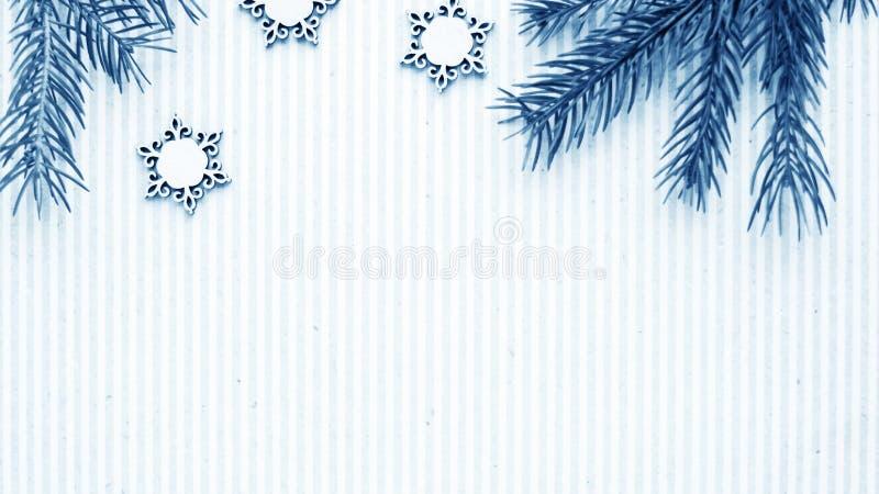 Download Kerstmisgiften En Giften Voor De Vakantie Nette Takken En D Stock Afbeelding - Afbeelding bestaande uit gift, concept: 107702029
