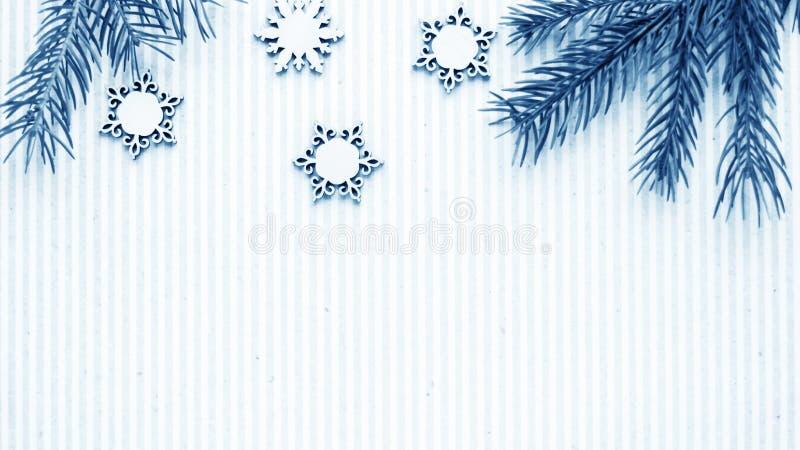 Download Kerstmisgiften En Giften Voor De Vakantie Nette Takken En D Stock Foto - Afbeelding bestaande uit gift, lint: 107702278