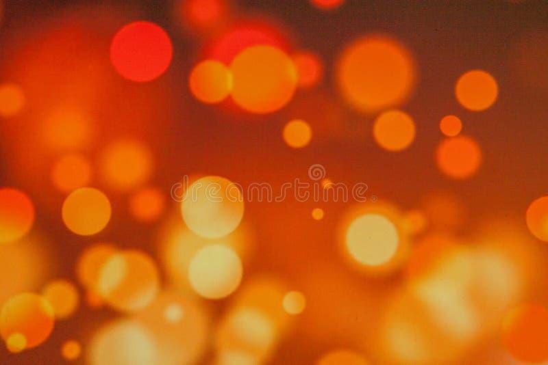 Kerzenlicht boke Unsch?rfe f?r Hintergrund, Kerzenlicht boke Unsch?rfe f?r Hintergrund Bokee-Hintergrund lizenzfreie stockfotografie