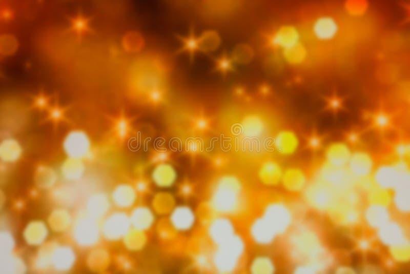 Kerzenlicht boke Unsch?rfe f?r Hintergrund, Kerzenlicht boke Unsch?rfe f?r Hintergrund Bokee-Hintergrund stockfotografie