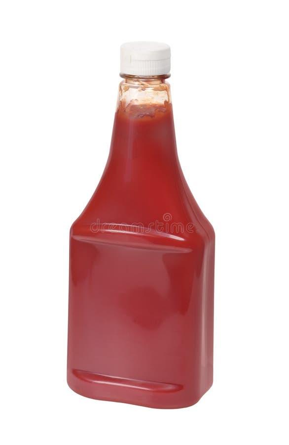 ketchup стоковые изображения