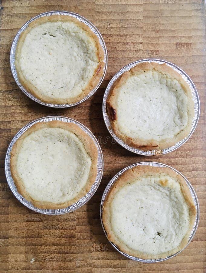 Keto cheesecake royalty free stock photos