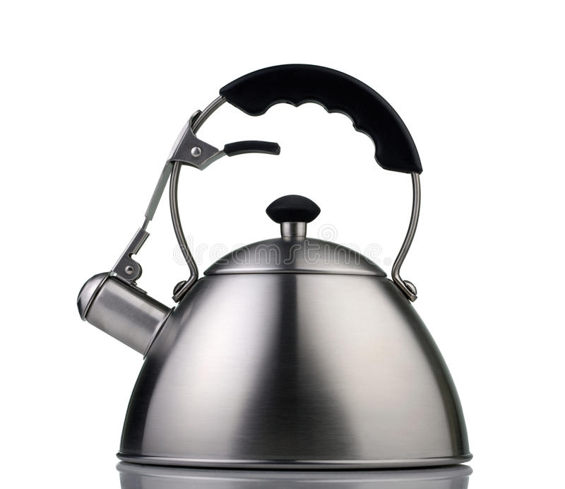 Download Kettle stock image. Image of teapot, whistle, healthy - 17740427