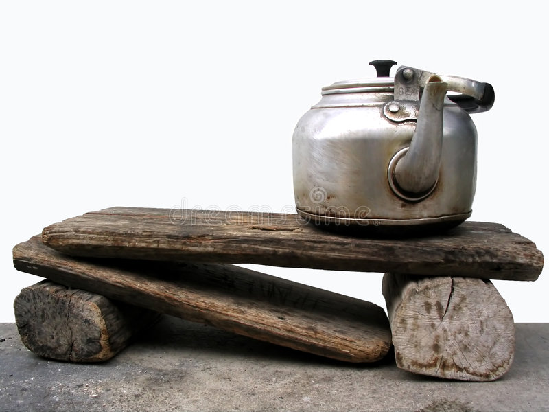 Download Kettle Stock Photo - Image: 78410