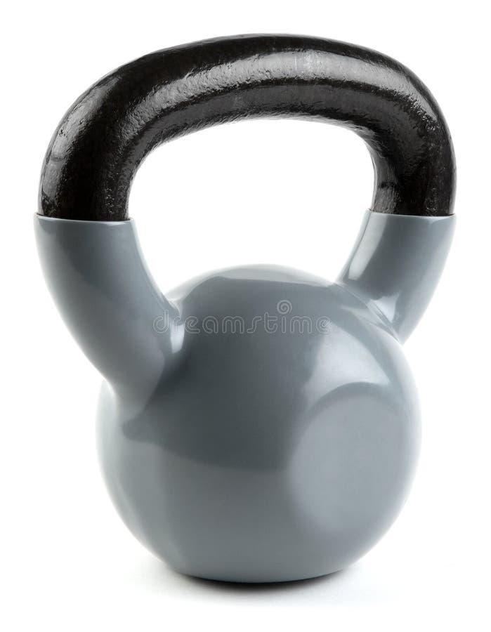 Download Kettleball stock photo. Image of nobody, ball, exercise - 32497758