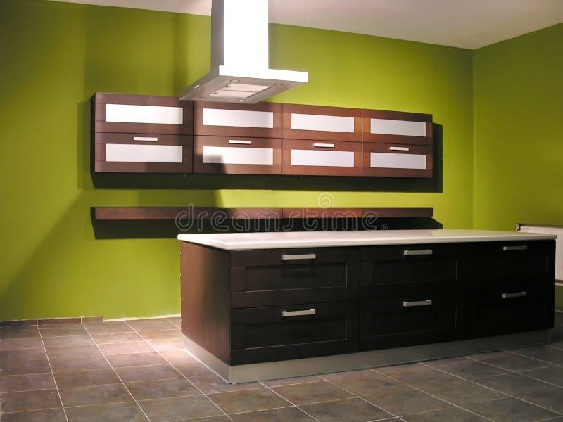 Keuken 20 stock afbeeldingen