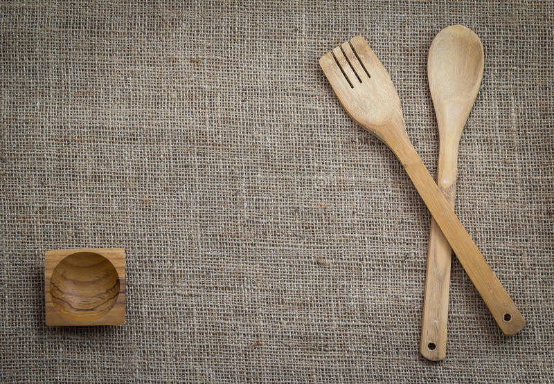 Keukenwerktuig stock afbeelding