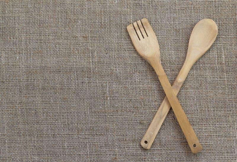 Keukenwerktuig royalty-vrije stock afbeeldingen