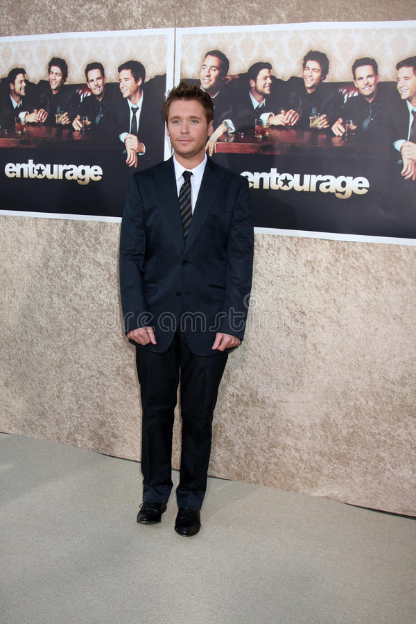 Download Kevin Connolly editorial image. Image of connolly, arriving - 34673805