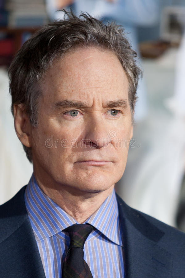 Download Kevin Kline editorial image. Image of famous, westwood - 26834180