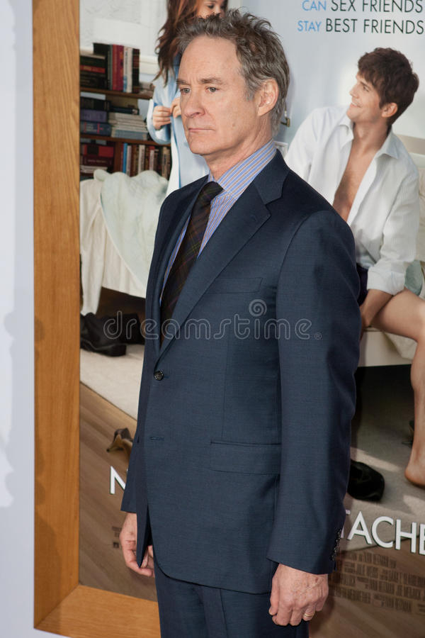 Download Kevin Kline editorial photography. Image of arrives, attached - 26834262
