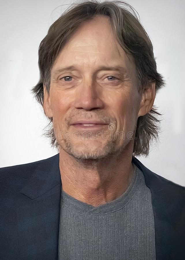 Free Kevin Sorbo Stock Images - 160772914