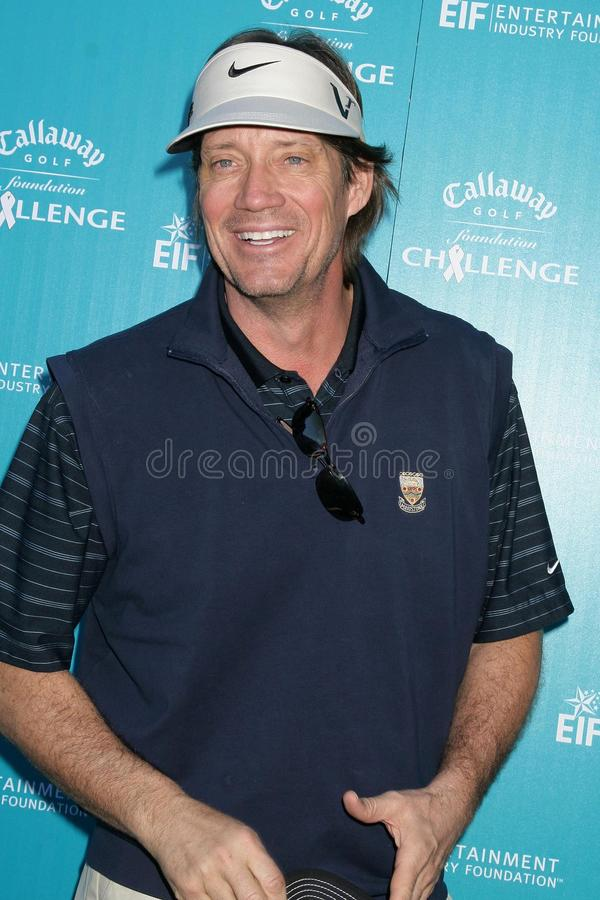 Download Kevin Sorbo Editorial Photography - Image: 23338987