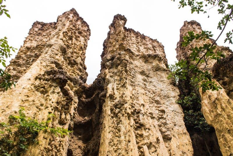 Download Kew Sue Ten In Doi Lo  Chiangmai , Grand Canyon National Park Stock Image - Image: 34188011
