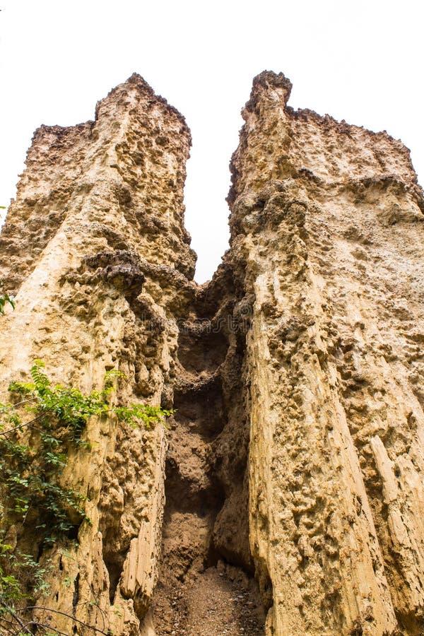 Download Kew Sue Ten In Doi Lo  Chiangmai , Grand Canyon National Park Stock Photo - Image: 34188180