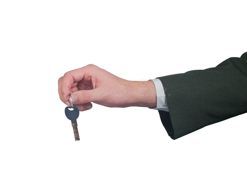Download Key stock photo. Image of security, people, relationship - 22822556