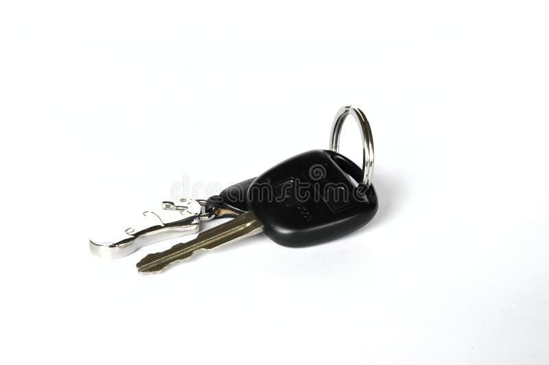 Download Key stock image. Image of close, power, black, start, silver - 40179