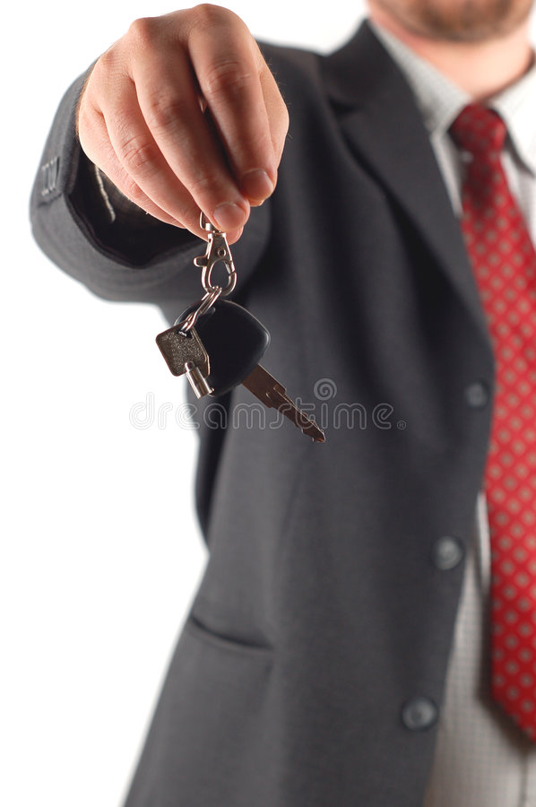 Download Key #6 stock photo. Image of people, hand, object, black - 2667368