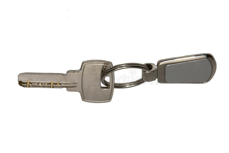 Key from all