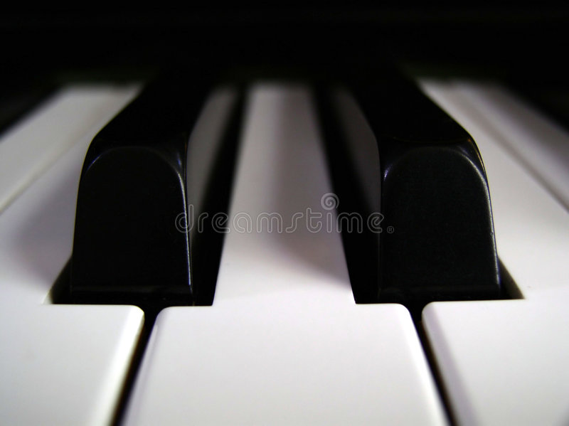 Download The Key Of D Stock Photo - Image: 306560