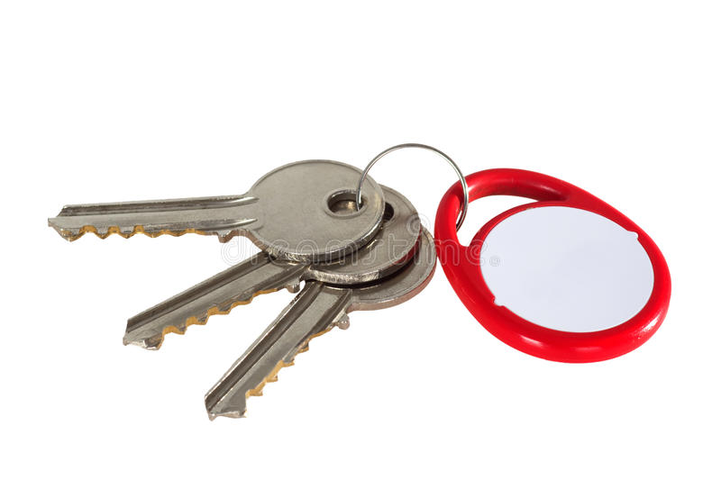 Key Fob Stock Images